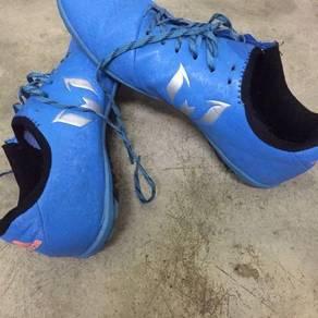 Futsal adidas messi