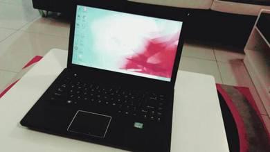 Lenovo i5 Preloved Excellent Condition