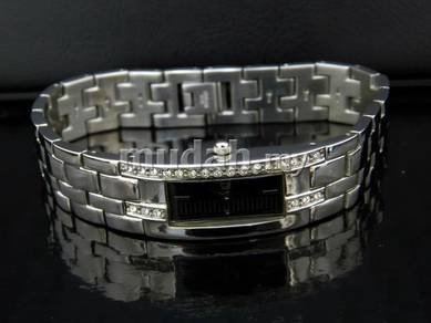 U2 Ladies Stylish Dress Watch UL221833