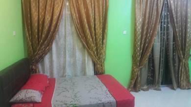 Homestay Seri Alor Gajah