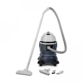 Pensonic PVC211 3-in-1 vacuum cleaner
