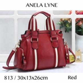 Anela Lyne Orlin Original Brand