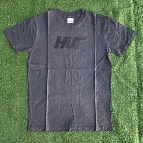 Huf tshirt