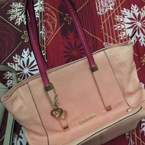 Preloved handbeg murah
