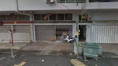 Ground floor shop Taman Pusat Kepong Jinjang Kepong Baru
