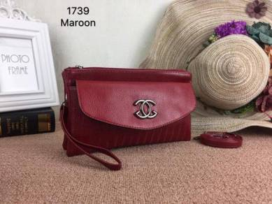1739 Fashion Bag