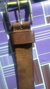 Belt Lives Bundle