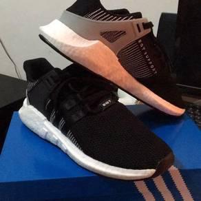 Adidas Original EQT Support 93/17