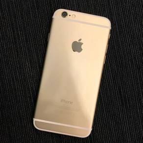 IPhone 6 MYset 16gb tiptop