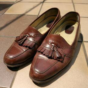 Paragon Tassel Loafers 7UK