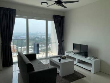 House for Rent in Cyberjaya