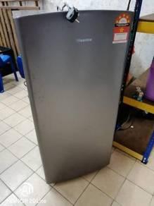 Ali sell/repair fridge washing machine