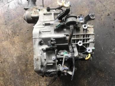 JDM Honda CRV GearBox R20A SWA RE5 07-11