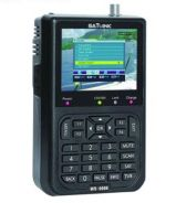 WS6906 Digital Satellite Finder