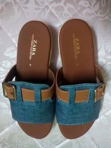 Zara brand