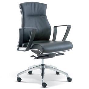 Office Comfort Manager Lowback Chair OFME2253H PJ
