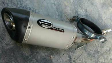 Proformance Exhaust For Sale