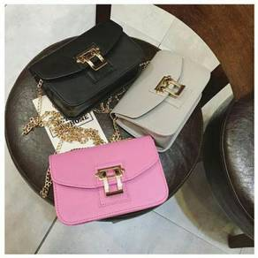 Handbag murah cute sling bag style