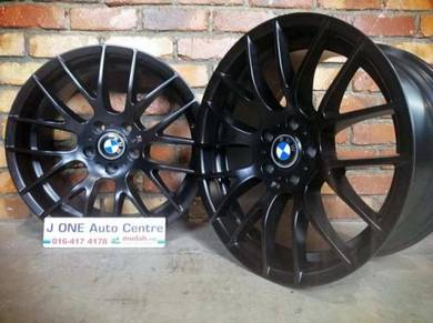 Bmw wheels 956 19inc for bmw f10 f20 f30 e90