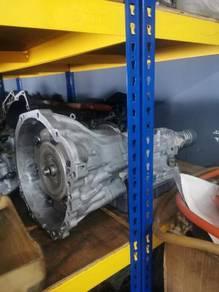 Toyota innova 2.0 Auto Gearbox