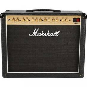 Marshal DSL40CR