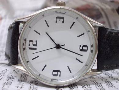 Unbranded watch from japan