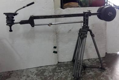 Jib Arm 1.3meter