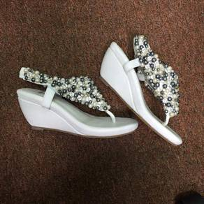 Lady's shoes Size 34�🤑