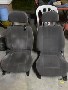 Seat Nissan Sentra B14 n B13
