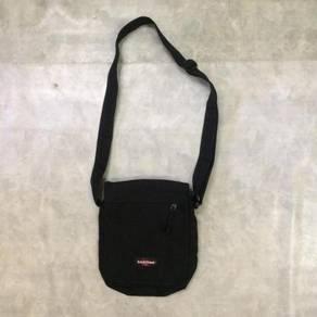 Eastpak small sling bag s