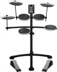 Roland TD-1K, V-Drums