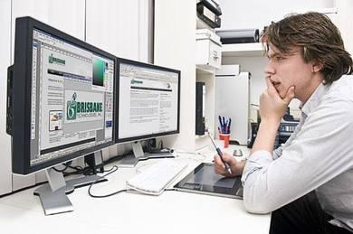 Ecommerce Website Web Design Services