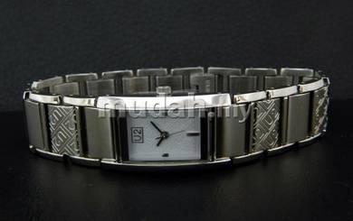 U2 Ladies Stylish Dress Watch UL229998