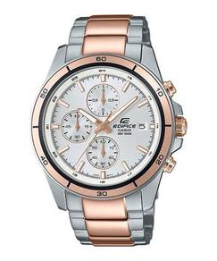 Watch - Casio EDIFICE EFR526SG-7 - ORIGINAL