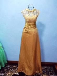 Wedding dress - lfjh-005