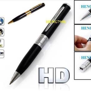 Spy pen camera hd video recorder