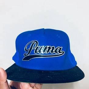 Puma Snapback