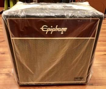 Epiphone Valve Junior 1x12 Speaker Cabinet