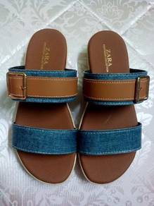 Available size