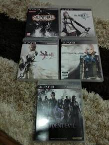 Ps3 game cheap