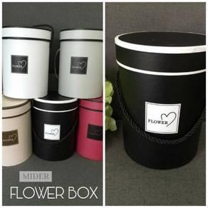 Fb-3001 flower box
