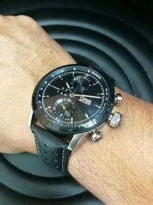 Men quatz watch