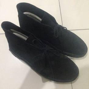 Clarks Desert Boots 7uk