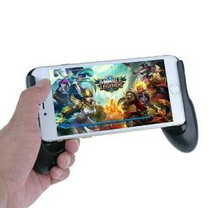 Gamepad IOS/Android