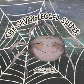 The Seven-Legged Spider