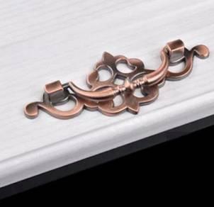 Door handle / cabinet handle / pemegang laci