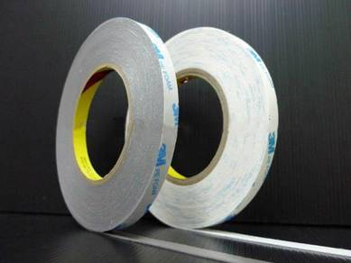 3M Double Sided Foam Tape