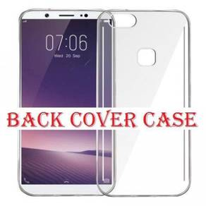 Back cover case for smartphone