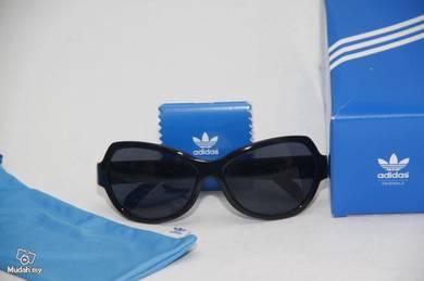 Adidas Originals sunglasses - Ipanema ah21