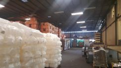 Factory Batu Caves industrial Area / Fully Furnished